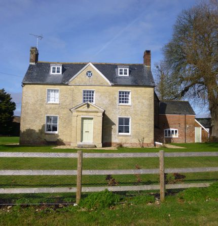 Photo of Manor